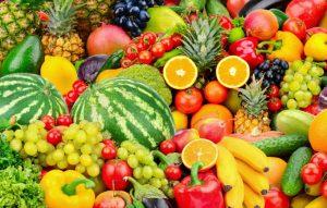 PanGu Fruit
