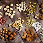 PanGu Nuts