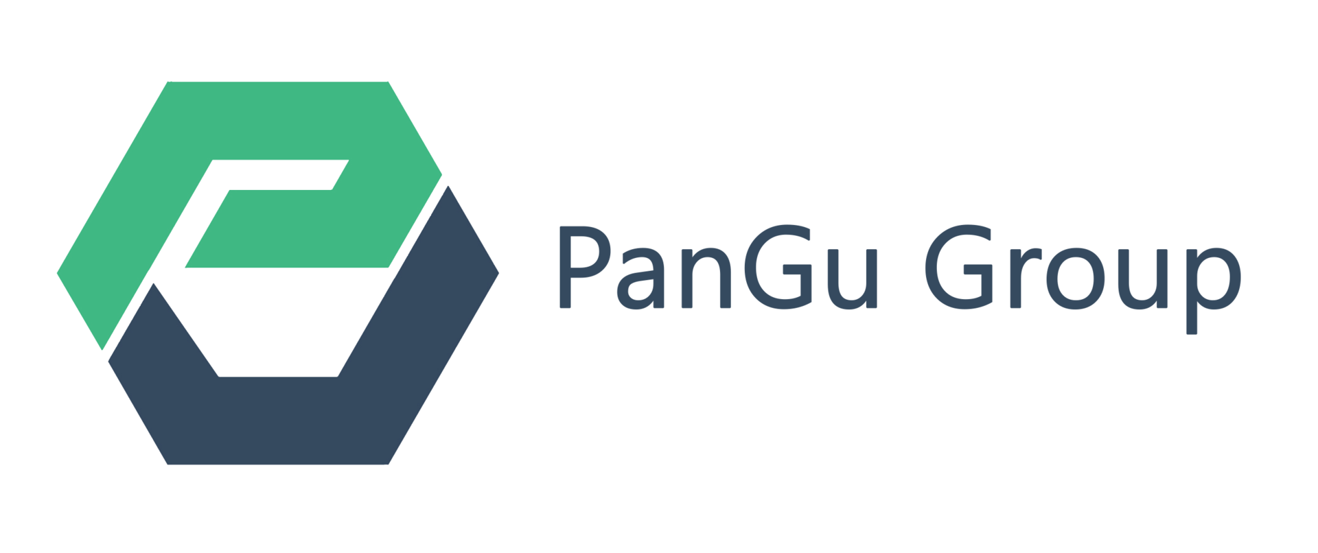 PanGu Chemical Group Ltd.