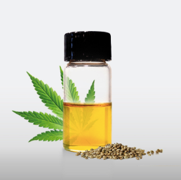Water-Soluble CBD(100mg / Gram)